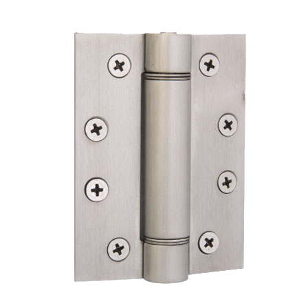 Door Hinges  sc 1 st  Dazz Hardware & Door Hinges Dorset Magnum Décor Hafele Door Hinges in Kolkata