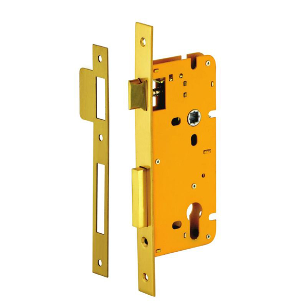 Door Locks Solution In Kolkata Main Door Locks Of Archis