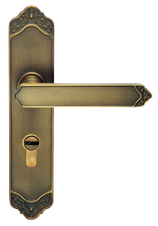 Door Hardware In Kolkata Door Fittings In Kolkata